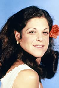Primary photo for Gilda Radner