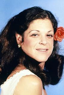 Gilda Radner Picture