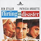 Patricia Arquette, Téa Leoni, and Ben Stiller in Flirting with Disaster (1996)