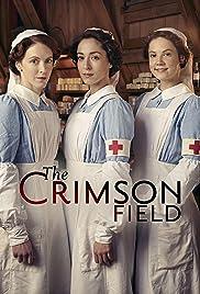 The Crimson Field Poster