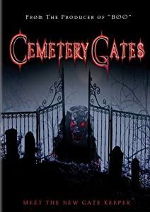 Cemetery Gates in hindi 720p