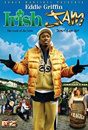 Irish Jam (2006) Poster - Movie Forum, Cast, Reviews