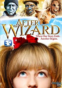 After the Wizard by