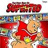 SuperTed (1983)