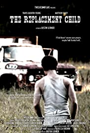 The Replacement Child (2007) Poster - Movie Forum, Cast, Reviews