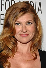Primary photo for Connie Britton