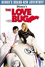 Primary image for The Love Bug