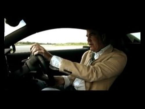 Top Gear: Complete Season 14