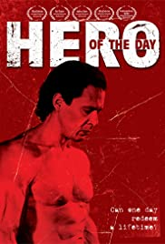 Hero of the Day Poster