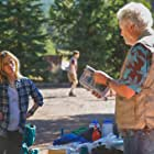 Reese Witherspoon and Cliff De Young in Wild (2014)