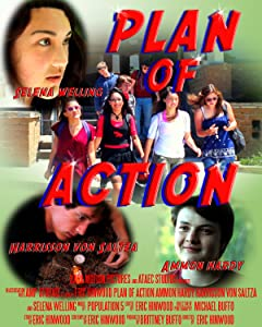 Wmv movies downloads Plan of Action by [[movie]
