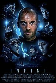 Infini (2015) film en francais gratuit