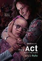 the act,特殊行為之布朗夏案