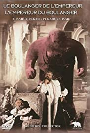 The Emperor and the Golem (1952) Poster - Movie Forum, Cast, Reviews