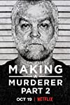 'Making a Murderer': Season 2 of Netflix's True-Crime Series to Premiere Next Month