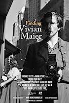 Finding Vivian Maier (2013) Poster