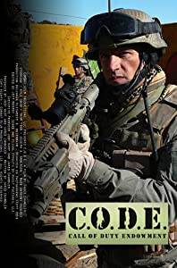 Best website to download hd movies C.O.D.E. by [mov]