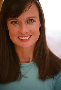 Carol Tresan Picture