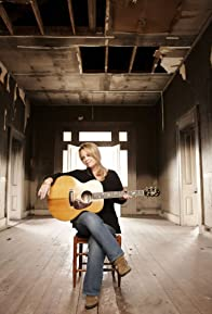 Primary photo for Mary Chapin Carpenter