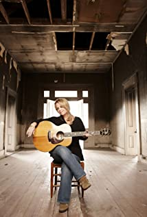 Mary Chapin Carpenter Picture