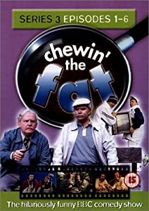 Comedy movie downloads Hogmanay Special 2004 [720