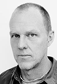 Primary photo for Brian Helgeland