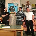 AbsurdTV Show (2015)
