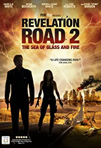 Primary photo for Revelation Road 2: The Sea of Glass and Fire