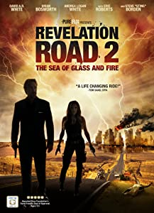 Revelation Road 2: The Sea of Glass and Fire full movie in hindi free download hd 1080p