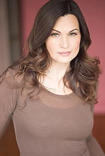 Deborah Zoe