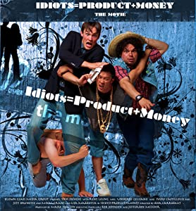 Idiots=Product+Money movie mp4 download