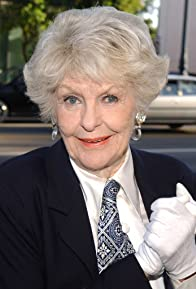 Primary photo for Elaine Stritch