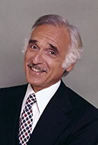 Primary photo for Harold Gould