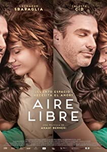 Downloadable torrents movie Aire libre by Fernanda Ramondo [HDRip]