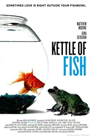 Kettle of Fish (2006)
