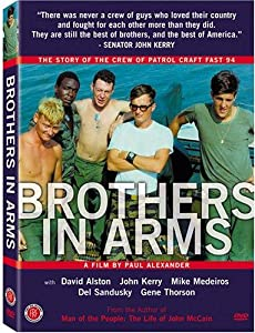 My movie portal download Brothers in Arms by [Mpeg]