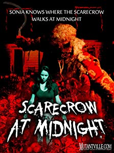 Watch it movie imdb Scarecrow at Midnight by none [h264]
