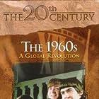 Paul McCartney, John Lennon, George Harrison, Ringo Starr, and The Beatles in The Twentieth Century (1957)