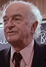 Linus Pauling, Crusading Scientist