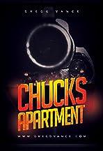 Chuck's Apartment