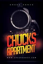 Chuck's Apartment Poster