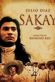 Sakay (1998) film en francais gratuit