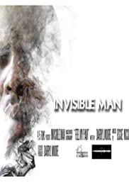 Invisible Man (2012) Poster - Movie Forum, Cast, Reviews