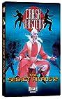 Secret Rivals 2 (1977) Poster