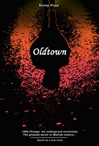Primary photo for Oldtown