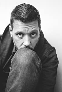 George Stroumboulopoulos Picture