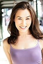 Michelle Liu Coughlin's primary photo