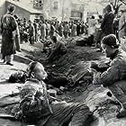Paul Muni in The Good Earth (1937)