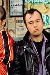 David Lander, 'Squiggy' on 'Laverne & Shirley,' Dead at 73