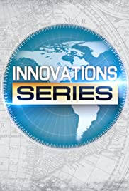 Innovations with Ed Begley Jr